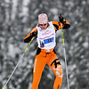 Cross Country Skiing : 31 galleries with 1418 photos