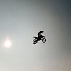 Dirt Biking : 2 galleries with 56 photos