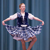 Highland Dancing : 1 gallery with 175 photos