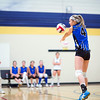 Volleyball : 12 galleries with 395 photos