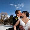 Amy &amp; Chace : For more information on Wedding Photography, please follow the link: http://www.mfotoweddings.ca/
