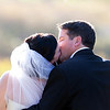 Andrea &amp; Rob : For more information on Wedding Photography, please follow the link: http://www.mfotoweddings.ca/