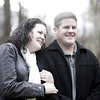 Andrea &amp; Rob, Engagement : For more information on Wedding Photography, please follow the link: http://www.mfotoweddings.ca/