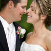 Anita &amp; Kris : For more information on Wedding Photography, please follow the link: http://www.mfotoweddings.ca/