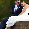 Carole &amp; Colin : For more information on Wedding Photography, please follow the link: http://www.mfotoweddings.ca/