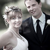 Gillian &amp; Justin : For more information on Wedding Photography, please follow the link: http://www.mfotoweddings.ca/