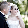 Jenny &amp; Brandon : For more information on Wedding Photography, please follow the link: http://www.mfotoweddings.ca/