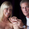 Jenny &amp; Bob : For more information on Wedding Photography, please follow the link: http://www.mfotoweddings.ca/