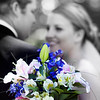 Jodi &amp; Brodie : For more information on Wedding Photography, please follow the link: http://www.mfotoweddings.ca/
