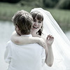 Katy &amp; Chantz : For more information on Wedding Photography, please follow the link: http://www.mfotoweddings.ca/