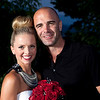 Podollan Wedding : For more information on Wedding Photography, please follow the link: http://www.mfotoweddings.ca/