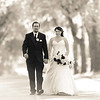 Jaylyn &amp; Jesse : For more information on Wedding Photography, please follow the link: http://www.mfotoweddings.ca/