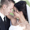 Jill &amp; Sheldon : For more information on Wedding Photography, please follow the link: http://www.mfotoweddings.ca/