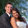 Kristina &amp; John : For more information on Wedding Photography, please follow the link: http://www.mfotoweddings.ca/