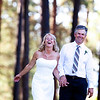 Patti &amp; Gene : For more information on Wedding Photography, please follow the link: http://www.mfotoweddings.ca/