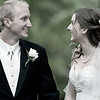 Sarah &amp; Shaun : For more information on Wedding Photography, please follow the link: http://www.mfotoweddings.ca/
